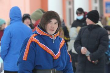 На Таймыре обсудили предложения по улучшению жизни коренных северян
