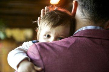 С норильскими родителями обсудят безопасность детей