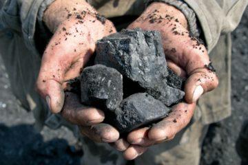 Жителям Таймыра будут доставлять другой уголь