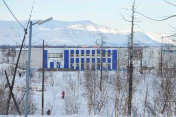 На «Оль-Гуле» отпразднуют Всемирный  день скандинавской ходьбы