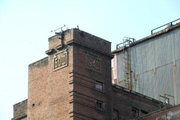 Обогатительная фабрика Норильска была самой крупной в СССР