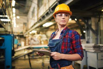 На рынке труда в крае усиливается кадровый голод