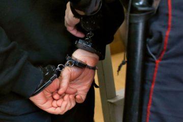 Норильчанин выплатил сестре убитой им женщины 450 тысяч