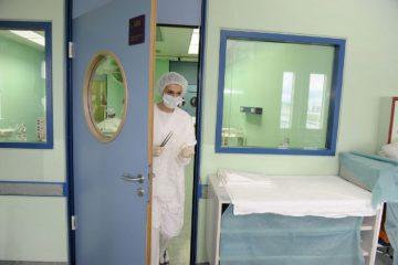 Четыре человека попали в больницу после ДТП в Норильске