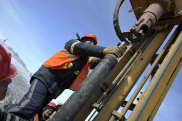 На ТЭЦ-2 появятся два новых резервуара хранения дизтоплива