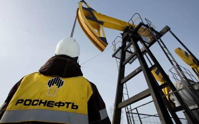 На Таймыре приступили к строительству порта «Бухта Север»