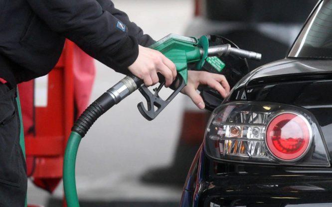 Взлет цен на дизтопливо пока не отразился на Норильске