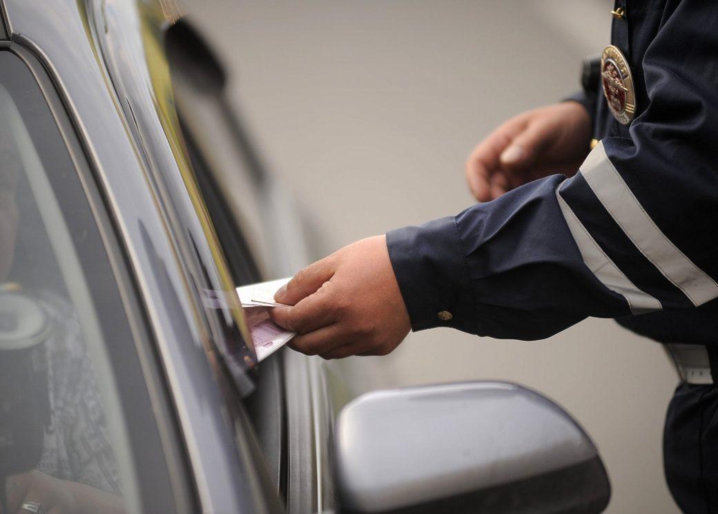 Штрафы и тюремный срок за нетрезвое вождение увеличат