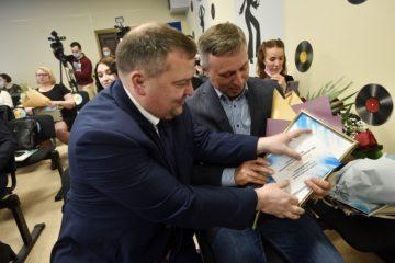 Фонд «Наш Норильск» назвал победителей первого грантового конкурса