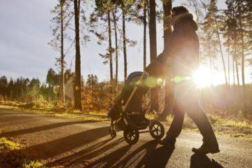 Отцы-одиночки смогут получить материнский капитал