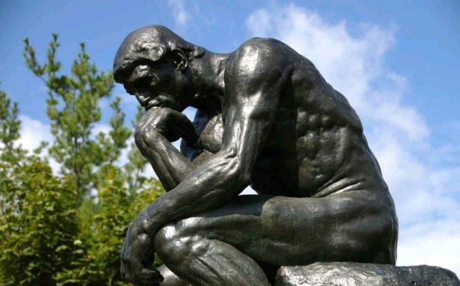 Ученые подтвердили способность СOVID-19 необратимо снижать уровень интеллекта