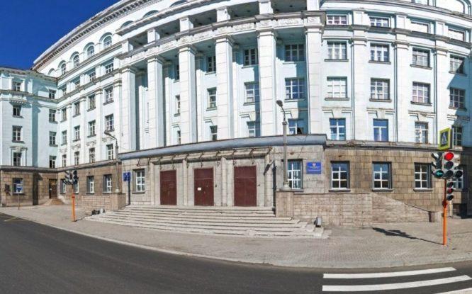 НГИИ завершает прием документов на бюджетные места очной формы обучения