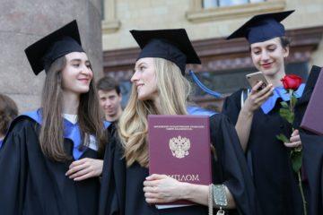 Второе высшее образование в области искусств будет бесплатным