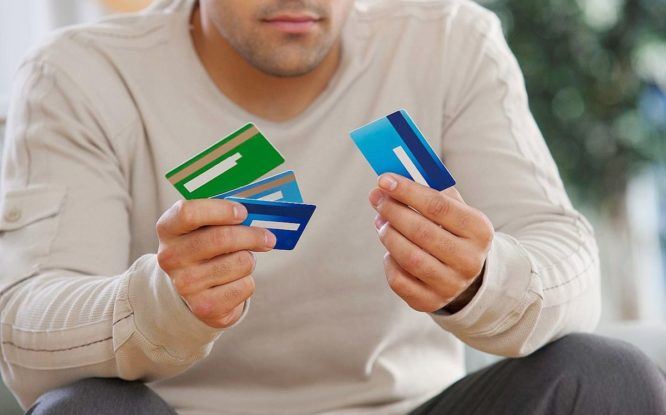 В Красноярском крае выросла выдача потребительских кредитов