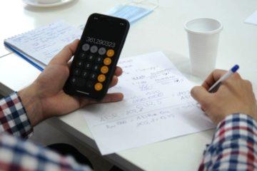 Предпринимателей Норильска научат привлекать финансы