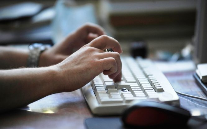 Норильский муниципалитет подключат к системе цифрового документооборота
