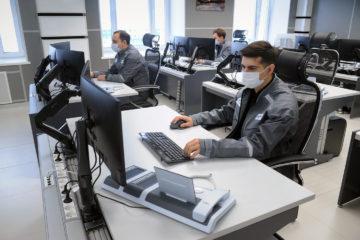 «Норникель» запускает бесплатный онлайн-курс для инженеров «Покорители Севера»