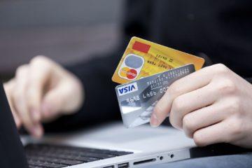 Более 34 миллионов похитили мошенники у норильчан в этом году