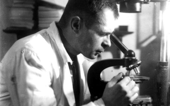 От хвоеварки до бактериофагов: как боролись с эпидемиями в Норильске в прошлом веке