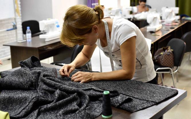 Россиян предупредили о росте цен на одежду и обувь