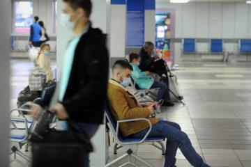 Таиланд разрешит привитым россиянам въезжать на курорты