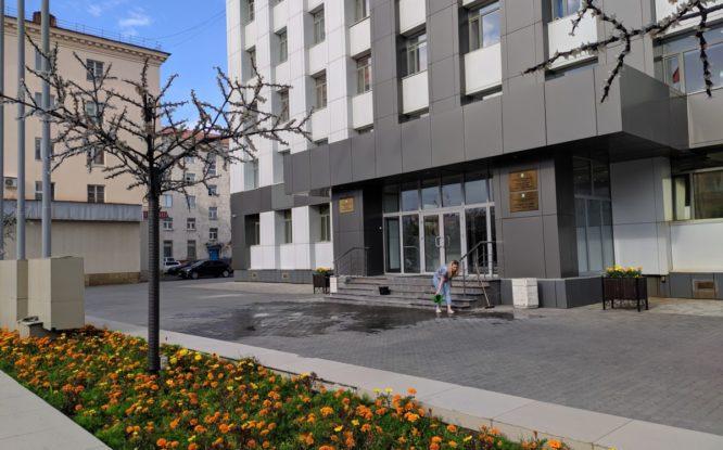 Муниципалитеты края получили 180 миллионов рублей на поддержку предпринимателей