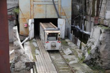 В Красноярске создали оперативный штаб по строительству метро