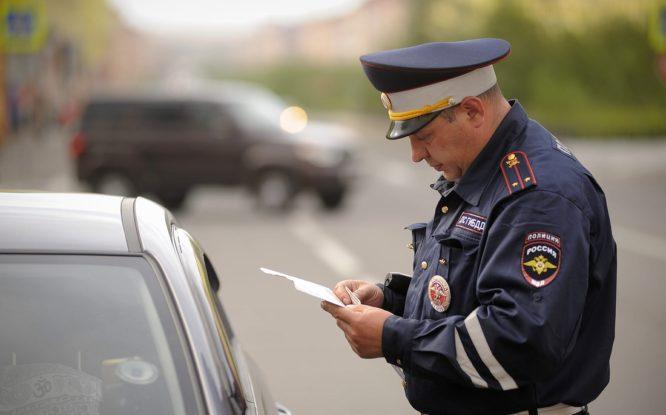 На дорогах Норильска заработали новые комплексы фиксации нарушений ПДД