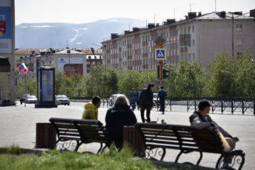 Пенсионеры получат единовременно по 10 тысяч рублей в сентябре