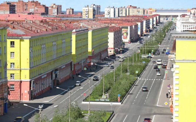 В Совфеде предложили пересмотреть стоимость квадратного метра жилья в России