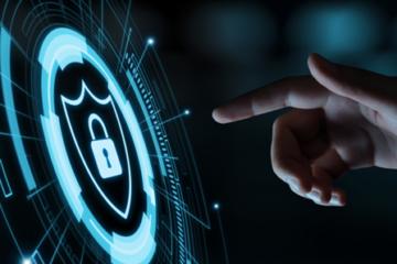 «Норникель» наградили за ответственный подход к промышленной кибербезопасности