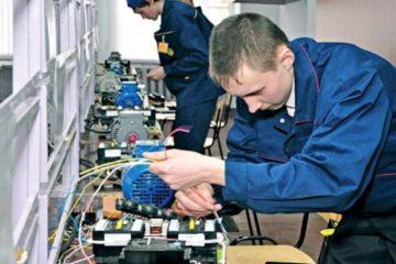 Дополнительное профобучение включат в трудовой стаж