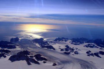 Первый российский спутник для мониторинга климата Арктики приняли в эксплуатацию