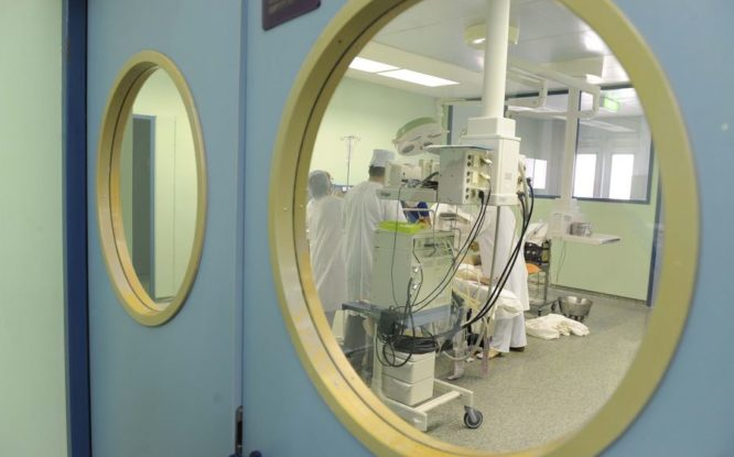 В Норильске увеличат подъемные приезжим медикам и педагогам