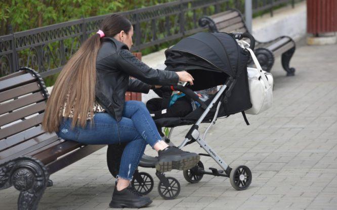 В 2022 году в России проиндексируют материнский капитал