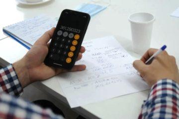 Предпринимателей Норильска научат создавать бизнес-проекты
