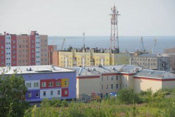 Жительница Таймыра похитила из бюджета три миллиона рублей