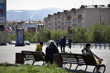 В России запертят списывать соцвыплаты за долги