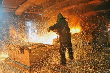 «Норникель» объявил итоги работы за девять месяцев