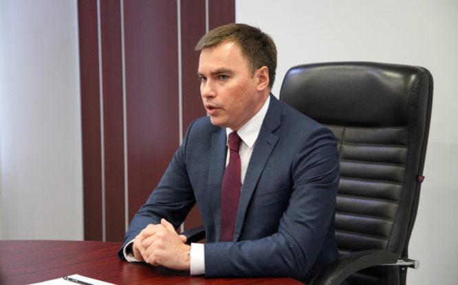 Глава Норильска обозначил реальные сроки реализации комплексного плана