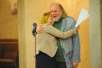 «Скандинавские читки» соберут в Норильске режиссеров европейского Севера