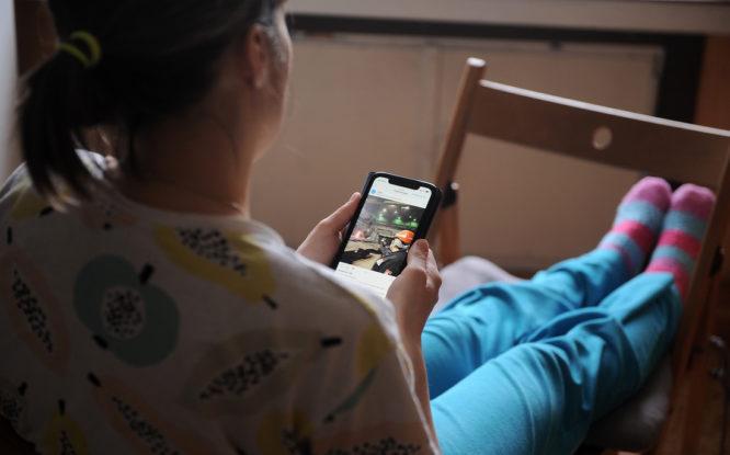 Таймырцы сами смогут выбрать поселки, в которых появится мобильный интернет